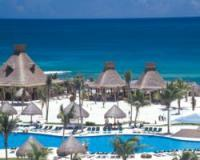 Grand Mayan Vacation Club
